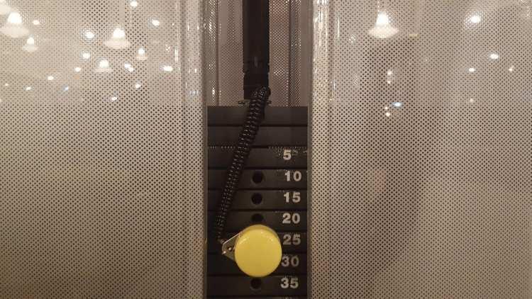 belaqva-brasov-coresi-spa-fitness-10