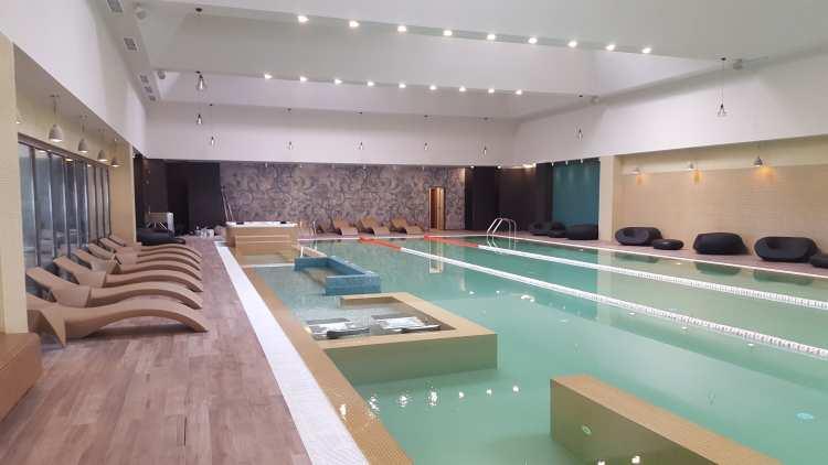 belaqva-brasov-coresi-spa-fitness-12