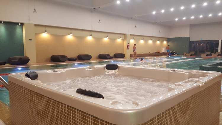 belaqva-brasov-coresi-spa-fitness-13