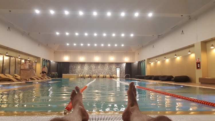 belaqva-brasov-coresi-spa-fitness-14