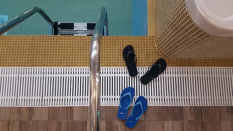 piscina-belaqva-brasov-rivi.ro-03