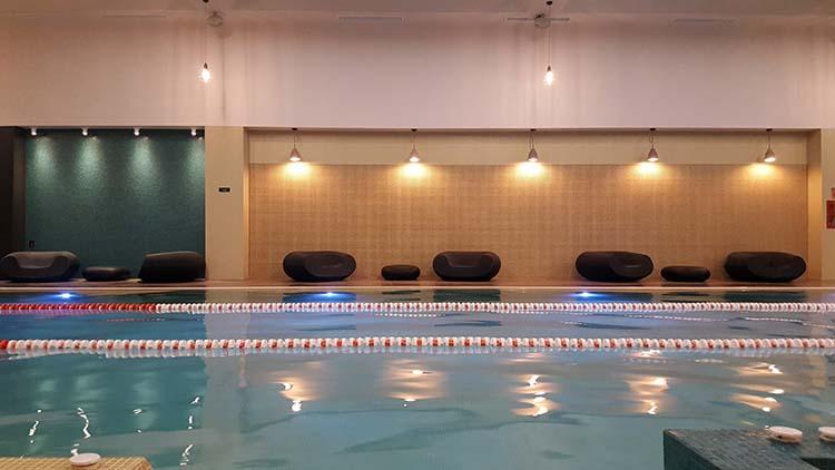 piscina-belaqva-brasov-rivi.ro-08