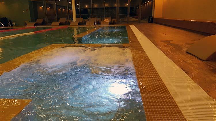 piscina-belaqva-brasov-rivi.ro-11