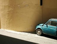 masina-abandonata-feature