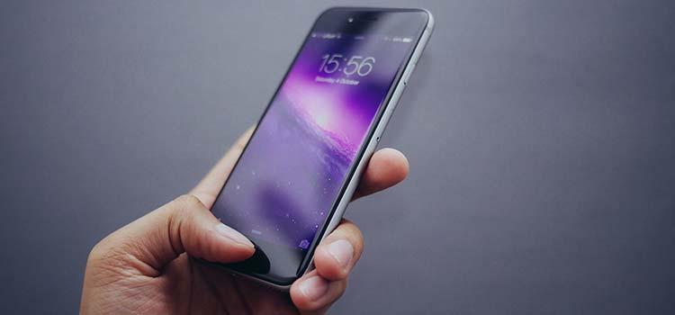 telefon-mobil-feature-2