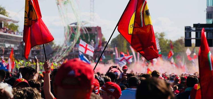 formula-1-festival