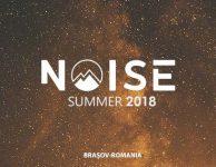 noise-festival-brasov