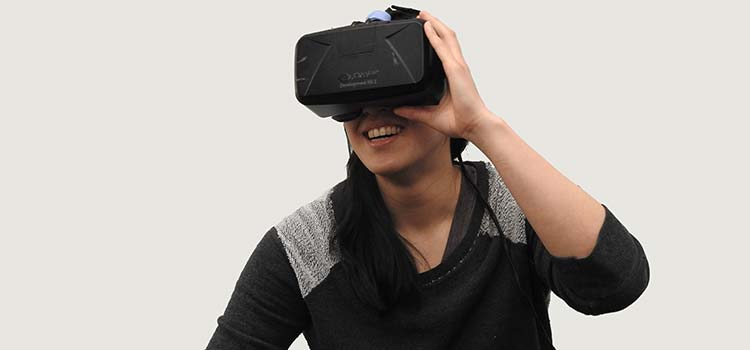 virtuality-brasov