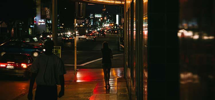oras-noaptea