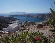 ios-grecia-imagini-1