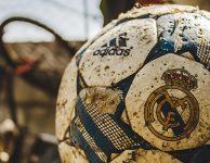 fotbal-real-madrid-minge-naspa