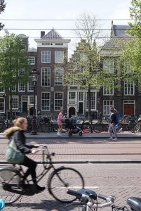 amsterdam-imprejurimi-01
