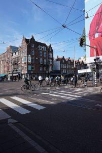 amsterdam-imprejurimi-04
