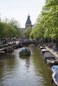 amsterdam-imprejurimi-07