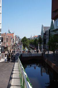 amsterdam-imprejurimi-09
