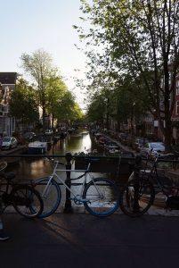 amsterdam-imprejurimi-11