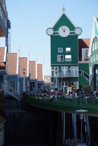amsterdam-imprejurimi-12