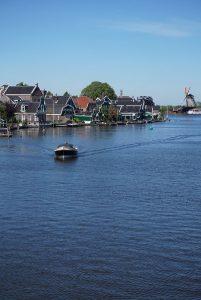 amsterdam-imprejurimi-16