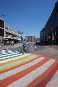 amsterdam-imprejurimi-17