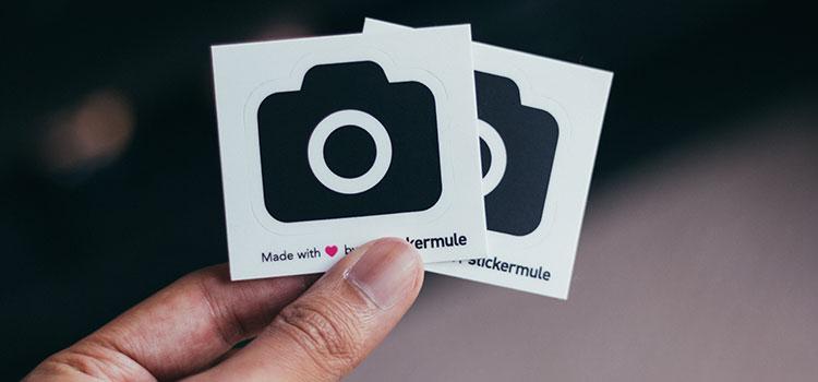 instagram-feature-22