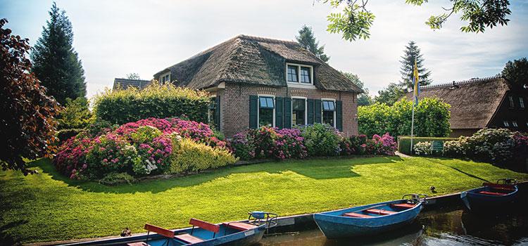 casa-olanda-tara