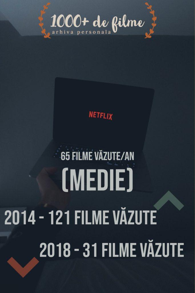 1000filme-02