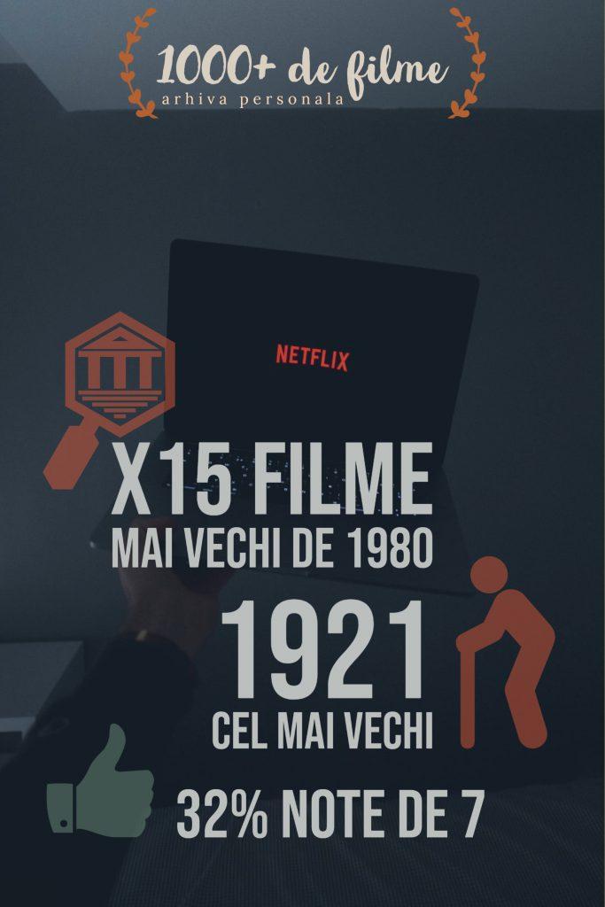 1000filme-04
