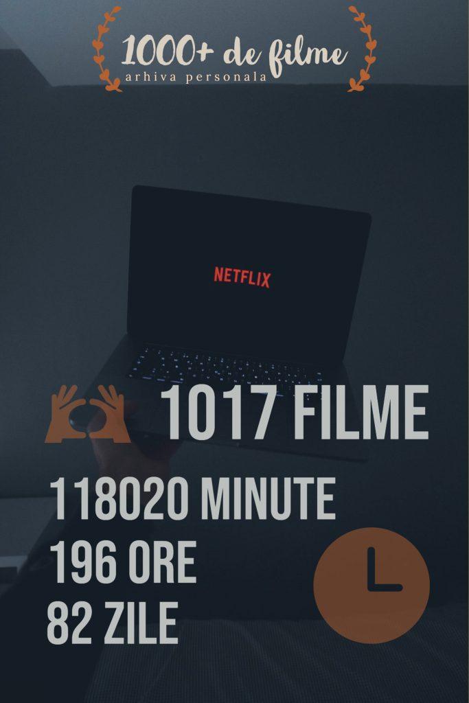 1000filme